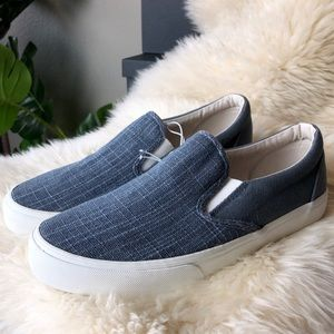 Other - Men's Slip Ons Size 9 NWT